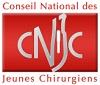 Conseil national des jeunes chirurgiens